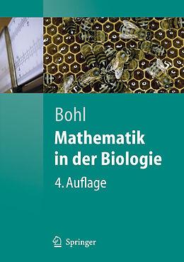 Cover: https://exlibris.azureedge.net/covers/9783/5402/9254/8/9783540292548xl.jpg