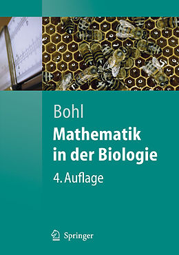 Cover: https://exlibris.azureedge.net/covers/9783/5402/9255/5/9783540292555xl.jpg