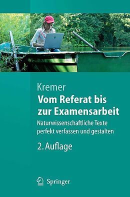 Cover: https://exlibris.azureedge.net/covers/9783/5402/9258/6/9783540292586xl.jpg