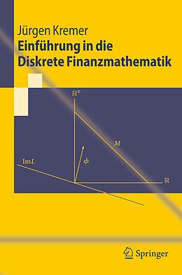 Cover: https://exlibris.azureedge.net/covers/9783/5402/9268/5/9783540292685xl.jpg