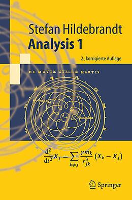 Cover: https://exlibris.azureedge.net/covers/9783/5402/9285/2/9783540292852xl.jpg