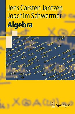 Cover: https://exlibris.azureedge.net/covers/9783/5402/9287/6/9783540292876xl.jpg