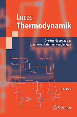 Cover: https://exlibris.azureedge.net/covers/9783/5402/9333/0/9783540293330xl.jpg