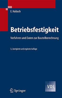 Cover: https://exlibris.azureedge.net/covers/9783/5402/9363/7/9783540293637xl.jpg