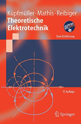 Cover: https://exlibris.azureedge.net/covers/9783/5402/9373/6/9783540293736xl.jpg
