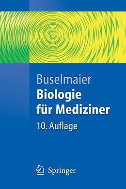 Cover: https://exlibris.azureedge.net/covers/9783/5402/9375/0/9783540293750xl.jpg