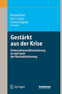 Cover: https://exlibris.azureedge.net/covers/9783/5402/9416/0/9783540294160xl.jpg
