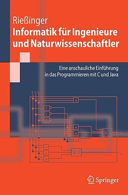 Cover: https://exlibris.azureedge.net/covers/9783/5402/9475/7/9783540294757xl.jpg