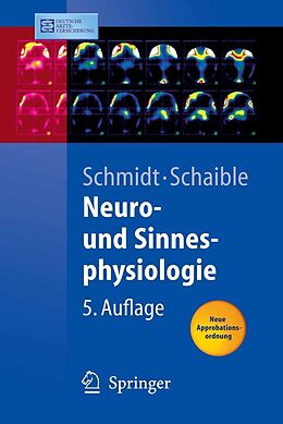 Cover: https://exlibris.azureedge.net/covers/9783/5402/9491/7/9783540294917xl.jpg