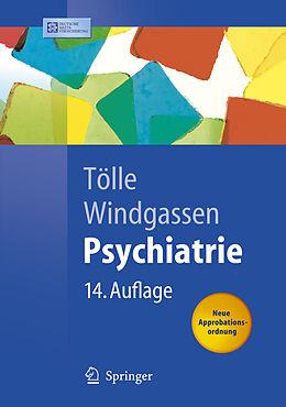 Cover: https://exlibris.azureedge.net/covers/9783/5402/9502/0/9783540295020xl.jpg