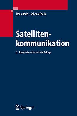Cover: https://exlibris.azureedge.net/covers/9783/5402/9575/4/9783540295754xl.jpg