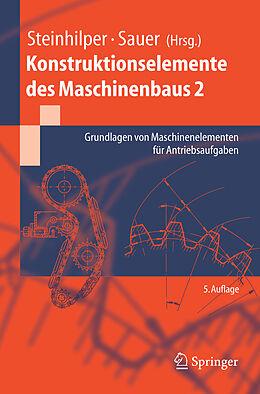 Cover: https://exlibris.azureedge.net/covers/9783/5402/9630/0/9783540296300xl.jpg