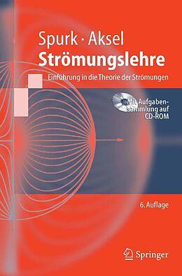 Cover: https://exlibris.azureedge.net/covers/9783/5402/9712/3/9783540297123xl.jpg