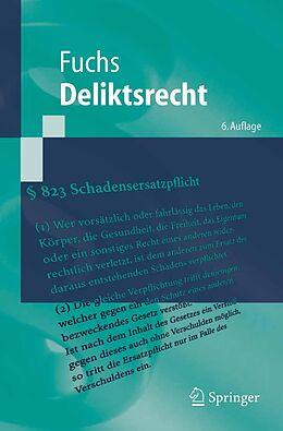 Cover: https://exlibris.azureedge.net/covers/9783/5402/9725/3/9783540297253xl.jpg