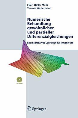 Cover: https://exlibris.azureedge.net/covers/9783/5402/9868/7/9783540298687xl.jpg