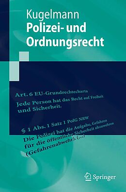 Cover: https://exlibris.azureedge.net/covers/9783/5402/9898/4/9783540298984xl.jpg