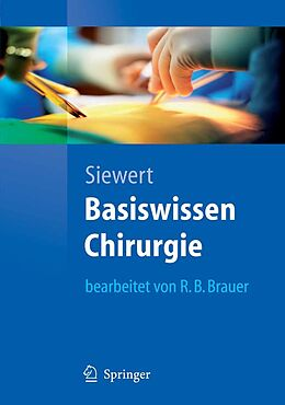 Cover: https://exlibris.azureedge.net/covers/9783/5402/9919/6/9783540299196xl.jpg