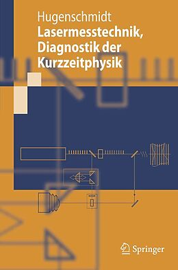 Cover: https://exlibris.azureedge.net/covers/9783/5402/9921/9/9783540299219xl.jpg