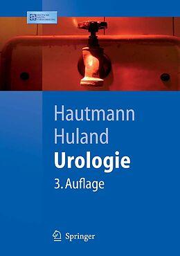 Cover: https://exlibris.azureedge.net/covers/9783/5402/9924/0/9783540299240xl.jpg