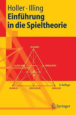 Cover: https://exlibris.azureedge.net/covers/9783/5402/9948/6/9783540299486xl.jpg