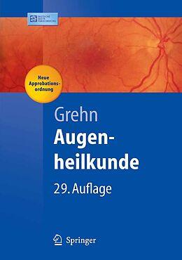 Cover: https://exlibris.azureedge.net/covers/9783/5402/9949/3/9783540299493xl.jpg