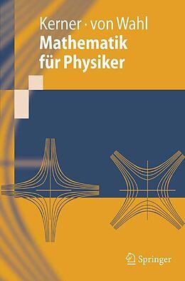 Cover: https://exlibris.azureedge.net/covers/9783/5402/9964/6/9783540299646xl.jpg