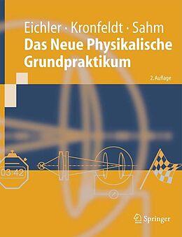 Cover: https://exlibris.azureedge.net/covers/9783/5402/9968/4/9783540299684xl.jpg