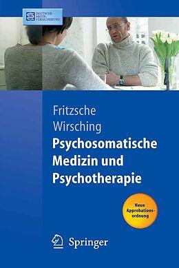 Cover: https://exlibris.azureedge.net/covers/9783/5402/9972/1/9783540299721xl.jpg