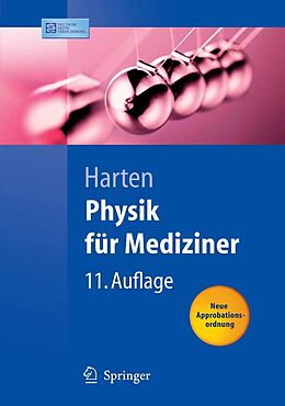Cover: https://exlibris.azureedge.net/covers/9783/5402/9974/5/9783540299745xl.jpg