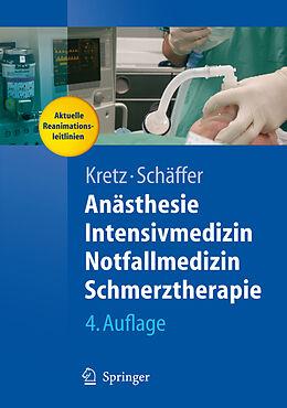 Cover: https://exlibris.azureedge.net/covers/9783/5402/9978/3/9783540299783xl.jpg