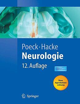Cover: https://exlibris.azureedge.net/covers/9783/5402/9998/1/9783540299981xl.jpg