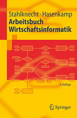 Cover: https://exlibris.azureedge.net/covers/9783/5403/0034/2/9783540300342xl.jpg