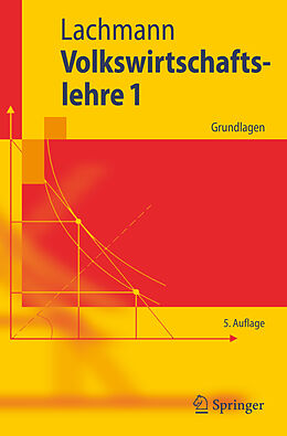 Cover: https://exlibris.azureedge.net/covers/9783/5403/0086/1/9783540300861xl.jpg