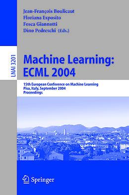 Cover: https://exlibris.azureedge.net/covers/9783/5403/0115/8/9783540301158xl.jpg