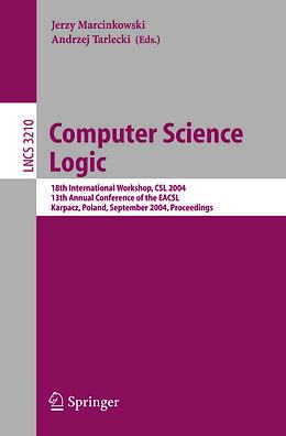 Cover: https://exlibris.azureedge.net/covers/9783/5403/0124/0/9783540301240xl.jpg