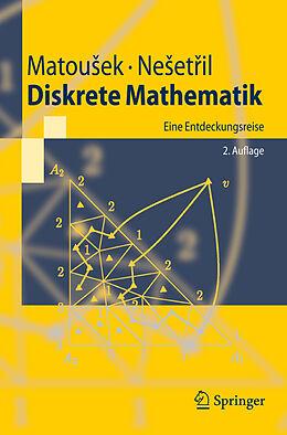 Cover: https://exlibris.azureedge.net/covers/9783/5403/0150/9/9783540301509xl.jpg
