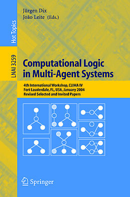 Cover: https://exlibris.azureedge.net/covers/9783/5403/0200/1/9783540302001xl.jpg