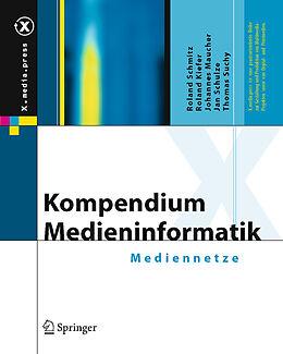 Cover: https://exlibris.azureedge.net/covers/9783/5403/0224/7/9783540302247xl.jpg