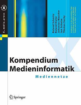 Cover: https://exlibris.azureedge.net/covers/9783/5403/0226/1/9783540302261xl.jpg