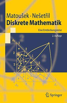 Cover: https://exlibris.azureedge.net/covers/9783/5403/0324/4/9783540303244xl.jpg