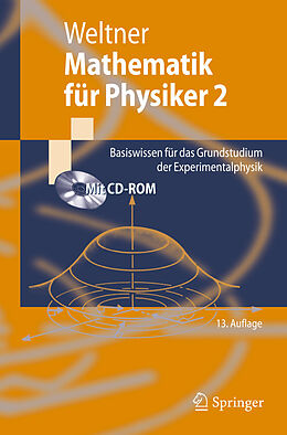 Cover: https://exlibris.azureedge.net/covers/9783/5403/0337/4/9783540303374xl.jpg
