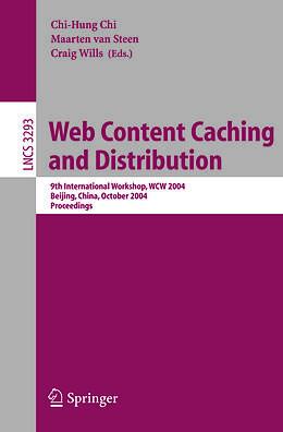 Cover: https://exlibris.azureedge.net/covers/9783/5403/0471/5/9783540304715xl.jpg