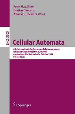Cover: https://exlibris.azureedge.net/covers/9783/5403/0479/1/9783540304791xl.jpg