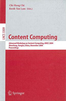 Cover: https://exlibris.azureedge.net/covers/9783/5403/0483/8/9783540304838xl.jpg