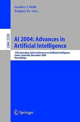 Cover: https://exlibris.azureedge.net/covers/9783/5403/0549/1/9783540305491xl.jpg