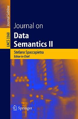 Cover: https://exlibris.azureedge.net/covers/9783/5403/0567/5/9783540305675xl.jpg