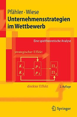 Cover: https://exlibris.azureedge.net/covers/9783/5403/0575/0/9783540305750xl.jpg
