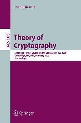 Cover: https://exlibris.azureedge.net/covers/9783/5403/0576/7/9783540305767xl.jpg