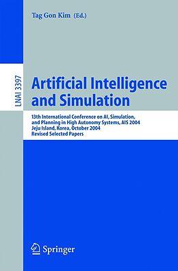 Cover: https://exlibris.azureedge.net/covers/9783/5403/0583/5/9783540305835xl.jpg