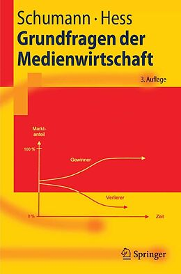 Cover: https://exlibris.azureedge.net/covers/9783/5403/0590/3/9783540305903xl.jpg
